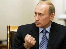 Путин: Переход к пропорциональной системе оправдал себя на выборах