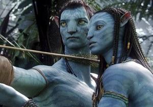 Аватар получил свой первый Оскар
