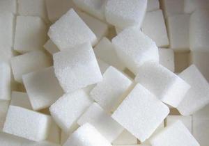 Украина за год увеличила производство сахара почти на 45%
