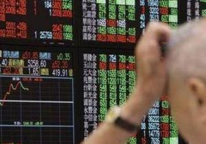 Рынки: Украинские фондовые площадки растут
