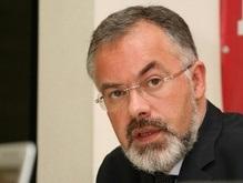 РГ: Крым не повторит судьбу Косово. Интервью Табачника