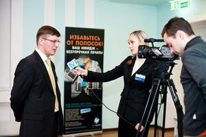 НР информирует белорусских пользователей о скрытых рисках перезаправки картриджей