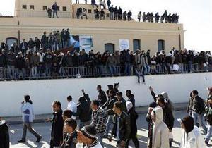 Греция активизировала борьбу с нелегальными мигрантами