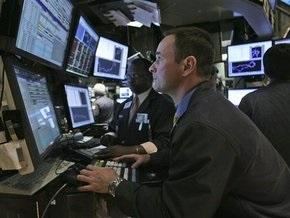 Обзор рынков: США упали на продажах