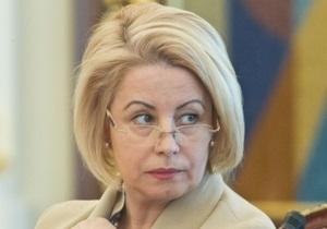 Герман: Информация о выходе из Общественного президентского совета Драча и Ступки неправдива