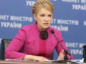 Переговорщики обвинили СБУ в краже коалиционного соглашения из компьютера Тимошенко