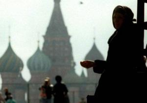 Росстат: Каждый седьмой житель России находится за чертой бедности