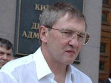 Юристы Кабмина: Ющенко полностью вправе уволить Черновецкого