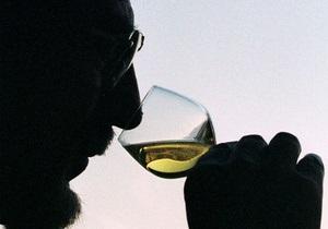 DW: Немецкое вино больше пьют теперь в России, чем в Америке