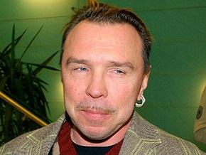 Гарик Сукачев после ДТП: Со мной все в порядке
