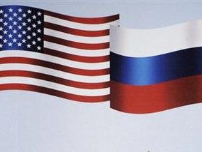 Россия предложила США продлить срок действия договора по СНВ