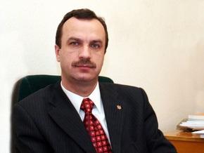 МИД Украины ответил на очередное заявление Черномырдина