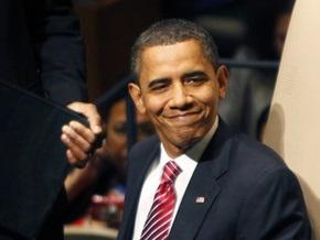 Власти Кении объявили родную деревню отца Барака Обамы национальным достоянием