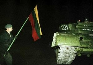 Задержанный в Австрии экс-полковник КГБ вернулся в Москву