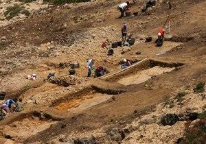 Ученые расшифровали геном древнего человека, найденного на Алтае