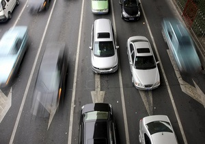 Стало известно, когда в Украине начнет действовать утилизационный сбор на авто