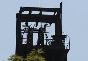 Возбуждено уголовное дело по факту взрыва на шахте Суходольская-Восточная