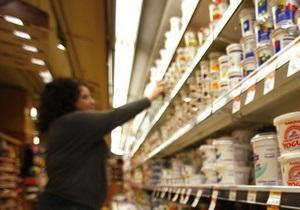 Пострадают поставщики: российские магазины не обеспокоены ограничением ввоза украинских товаров