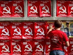 Глава предвыборного штаба Компартии Молдовы назвал данные экзит-пола оптимистичными