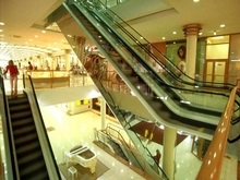 Citigroup вложит миллионы в развитие Каравана