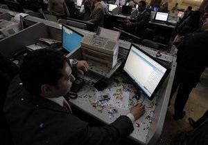 Рынки: Украинские индексы продолжают коррекционное движение