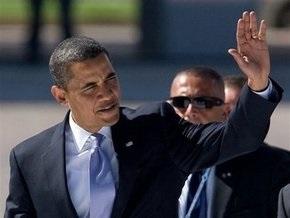 Лидеры G8 проведут саммит по ядерной безопасности в 2010 году в США