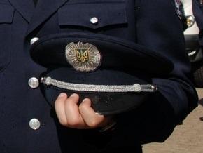 Ахтырский милиционер осужден к семи годам тюрьмы