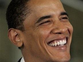 Европа и Канада раскритиковали план Обамы