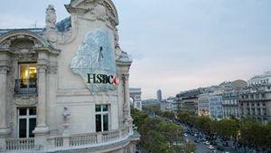 Крупнейший банк Европы удвоил свою прибыль