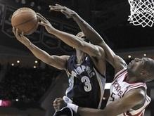 NBA: Хьюстон продолжает побеждать