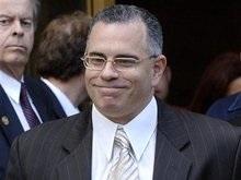 Прокуроры Нью-Йорка прекращают дело в отношении главного босса мафии - Джона Готти