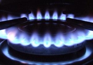 В Калуше прорвало газопровод: без газа осталась четверть населения города