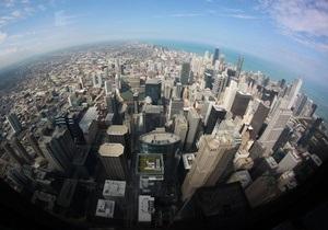 В Чикаго прошли массовые протесты против закрытия школ