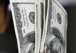 Крупнейшие мировые IPO были отменены из-за войны в Ливии и землетрясения в Японии