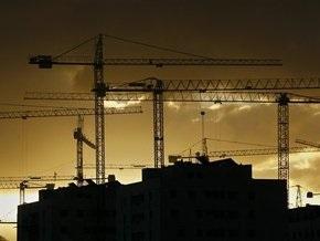 Кризис изменил строительную отрасль
