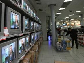 Нацсовет предлагает штрафовать телерадиокомпании