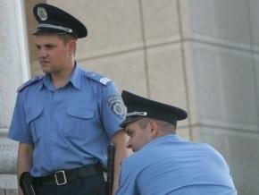 В Донецкой области возбудили дело против двух парней, обстрелявших больницу