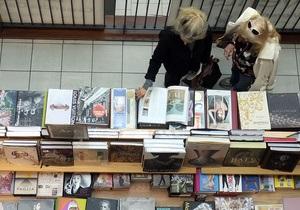 Семь книг, написанных миллиардерами - выбор Forbes.ua