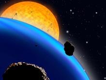 Ученые рассказали, как можно связаться с инопланетянами