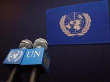 ООН: Более четверти украинцев живет за чертой бедности