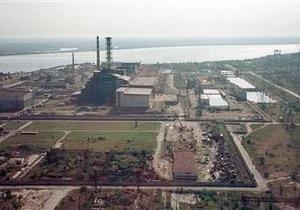 С января Чернобыль откроется для систематических туристических экскурсий (обновлено)