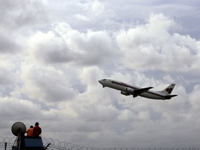 В Бразилии пассажирский самолет попал в зону турбулентности, пострадал 21 человек