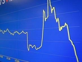 На прошлой неделе на рынке украинских еврооблигаций наблюдалась коррекция