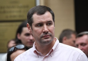 Защитнику Тимошенко стало плохо. Прокурор предложил ему таблетку