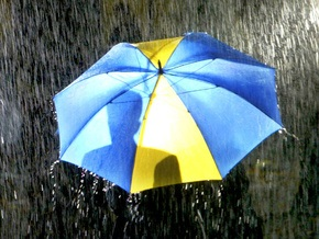 Прогноз погоды на среду, 5 августа