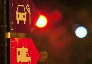 Проститутки - Рабочий квартал для проституток в Цюрихе - видео