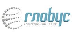 Банк «Глобус» стал официальным партнером Всеукраинского депозитария ценных бумаг