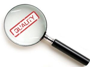 Всемирный день качества - Обеспечение качества в аудите как один из управленческих процессов