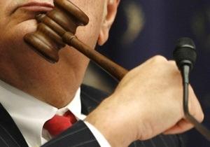 Суд снял ответственность с американских военных за наводнение в Новом Орлеане