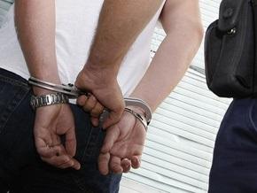 Депутат Европарламента получил два года тюрьмы за кражу зарплаты у секретарши